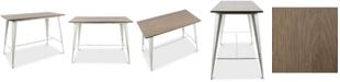 Lumisource Oregon Counter Table