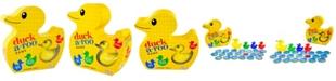 Amigo Duck-a-Roo Game