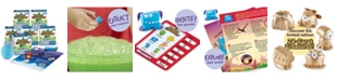 Learning Resources Beaker Creatures Reactor Pod 6 Pack Bundle