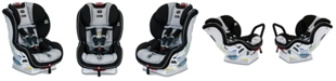 Britax Boulevard Clicktight Arb Convertible Car Seat