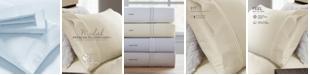 Pure Care  Premium Modal Pillowcase Set