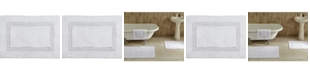 "Better Trends Lux Bath Rug 17"" x 24"""