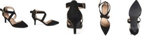 Journee Collection Women's Dara Heels