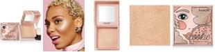 Benefit Cosmetics Cookie Powder Highlighter