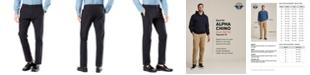 Dockers Big & Tall Tapered-Fit Smart 360 Flex Chino Pants