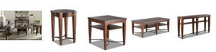 Furniture Ginkgo Table Furniture Collection
