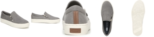 Dr. Scholl's Women's No Chill Slip-on Sneakers