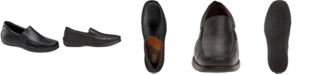 Johnston & Murphy Men's Crawford Venetian Loafers