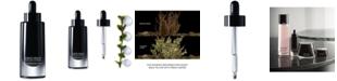 Giorgio Armani Armani Beauty Crema Nera Extrema Firming Plumping Essence, 1-oz.
