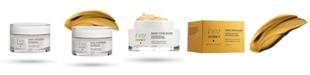Hey Honey Show Your Glow Colloidal Gold-Tone Honey Beauty Mask, 50 ml