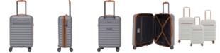 "Cavalet Pasadena 24"" Medium Spinner Luggage"