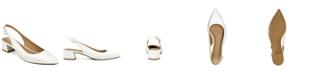 Aerosoles Grand Central Slingback Sandals
