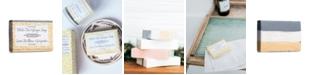 Dot & Lil White Tea Bar Soap