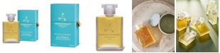 Aromatherapy Associates Revive Evening Body Bath and Shower Oil, 55ml