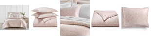 Charter Club Sleep Luxe Petal Ombre Cotton 800 Thread Count Comforter Collection, Created for Macy's