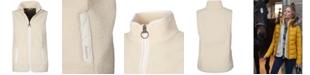Barbour Milburn Fleece Vest