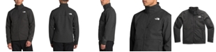 The North Face Men's Windproof Apex Bionic Jacket