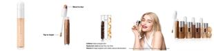 Clinique Even Better™ All-Over Concealer + Eraser