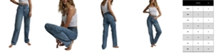 COTTON ON Women's Long Straight Jean