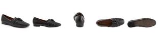 Bueno Women's Emma Casual Slip-On Shoes