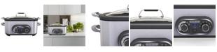 Black & Decker 6.5 Quart Cooker