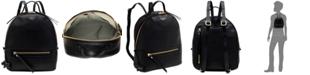 Radley London Northcote Road Zip-Top Small Backpack