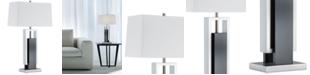 Nova Lighting Extender Table Lamp