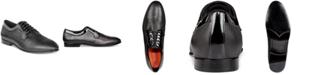 Tallia Men's Edmondo Leather Oxfords