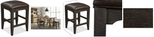 Furniture Brewing Collection Lager Gathering Stool