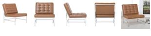 Studio Designs Home Ashlar Chair