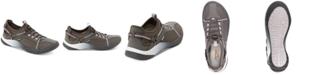 JBU by Jambu JSPORT Tahoe Encore Sneakers
