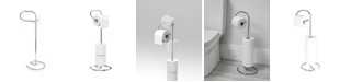 Better Living Products Better Living Loo Toilet Caddy