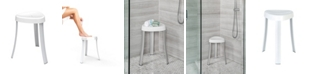 Better Living Products Better Living Spa Shower Seat
