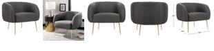 Safavieh Alena Accent Chair