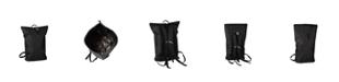 Body Glove Camino Waterproof Roll-Top Backpack