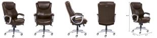 La-Z-Boy Bonded Executive Chair