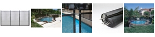 GLI Safety Fence for in Ground Pools