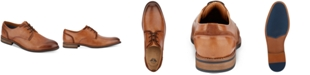 Dockers Men's Bradford Dress Oxfords