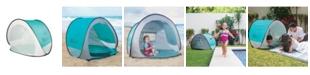 BBLUV Bbluv Sunkito Anti-Uv Pop-Up Play Tent with Mosquito Net