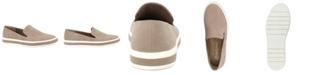 Bella Vita Spencer II Slip-On Sneakers