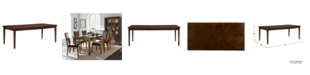Furniture Caruth Dining Table