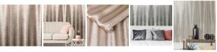 Graham & Brown Fur Wallpaper