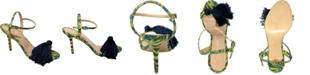 Charles David Collection Sassy Sandal