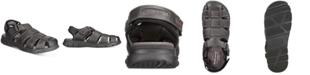 Weatherproof Vintage Men's Caleb Fisherman Sandals