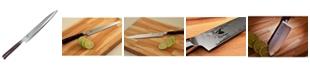 """Hayabusa Cutlery 9.5"""" Sashimi Knife"""
