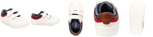 Carter's Baby Boys Devin Sneakers