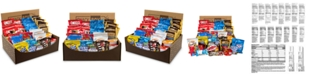 SnackBoxPros Party Snack Box