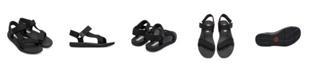 Camper Men's Sports Sandals