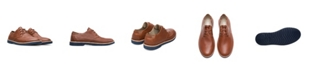 Camper Men's Morrys Casual Shoes
