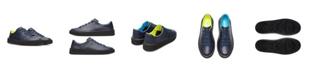 Camper Men's Twins Sneakers